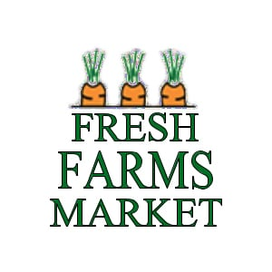 Buy Mindy's Yummy Sauces at Fresh Farms Market in Grosse Pointe, Michigan