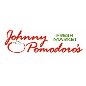 Buy Mindy's Yummy Sauces at Johnny Pomodoro's in Farmington Hills, Michigan