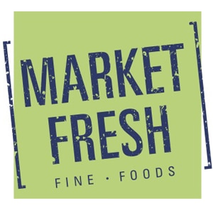 Buy Mindy's Yummy Sauces at Market Fresh in Southfield, Michigan