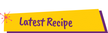 Add Delish to Your Dish ™ with Mindy's Yummy Sauces' latest recipe, West Bloomfield, Michigan