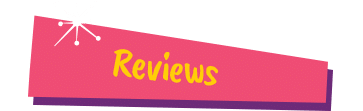 Submit a review for Mindy's Yummy Sauces, West Bloomfield, Michigan
