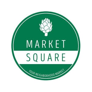Buy Mindy's Yummy Sauces at Market Square in West Bloomfield, Michigan