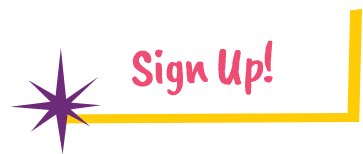 Sign up for Mindy's Yummy Sauces newsletter, West Bloomfield, Michigan